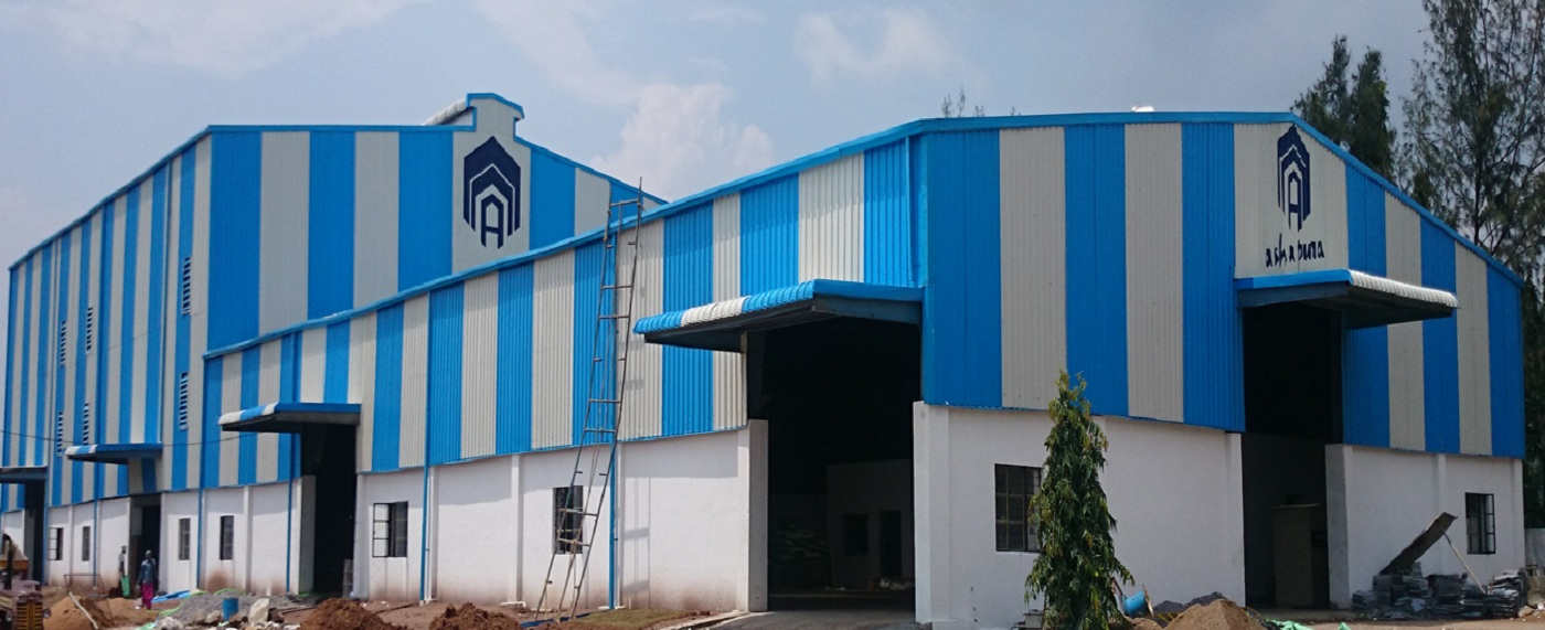 Unison Engineering Unison Industries Is Specialized In
